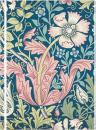 A6 William Morris: Compton